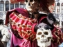 Carnival of Venice 2000: 3rd March