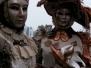 Carnival of Venice 2002: 4th February