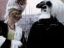 Carnival of Venice 2002: 5th February