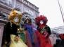 Carnival of Venice 2004: 8th February