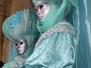 Carnival of Venice 2006: 20th February