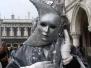 Carnival of Venice 2008: 30th January