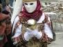 Carnival of Venice: David Kelsey - Agency - Missouri (USA)