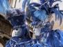 Carnival of Venice: Francais Nicolas Nico - Vandoeuvre les Nancy (France)