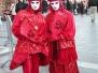 Carnival of Venice: Izabela Ksiazak-Klepacka - Warsaw (Poland)
