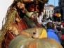 Carnival of Venice 2000: 5th March