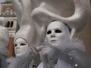 Carnival of Venice 2002: 8th February