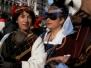 Carnival of Venice 2002: 9th February