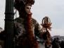 Carnival of Venice 2005: 8th February