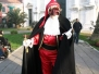 Carnival of Venice 2008: 27th January
