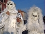 Carnival of Venice 2010: 14th February