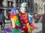 Carnival of Venice 2012: 13rd February