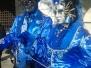 Carnival of Venice 2016: 5th February