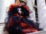 Carnival of Venice: Andreas Marschner - Fellbach (Germany)