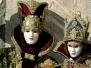 Carnival of Venice: Heinz Frey (Germany)